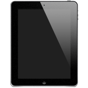 Parts for iPad 1
