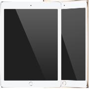 Parts for iPad Air 2