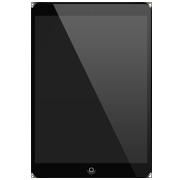 Parts for iPad Mini