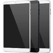 Parts for iPad Mini 3