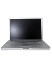 G4 PowerBook Parts