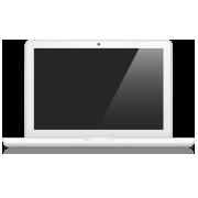Parts for MacBook
