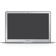 Parts for MacBook Air