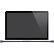 Parts for MacBook Pro