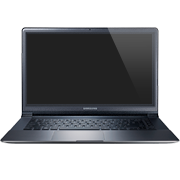 PC & Laptop