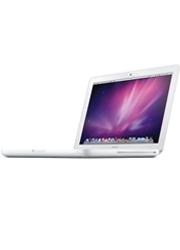 Parts for Unibody MacBook