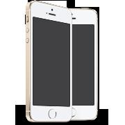 iPhone 5S/5SE