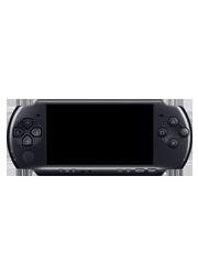 PSP-2000 (Slim)
