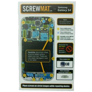 Samsung ScrewMats