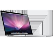Parts for Unibody MacBook Pro