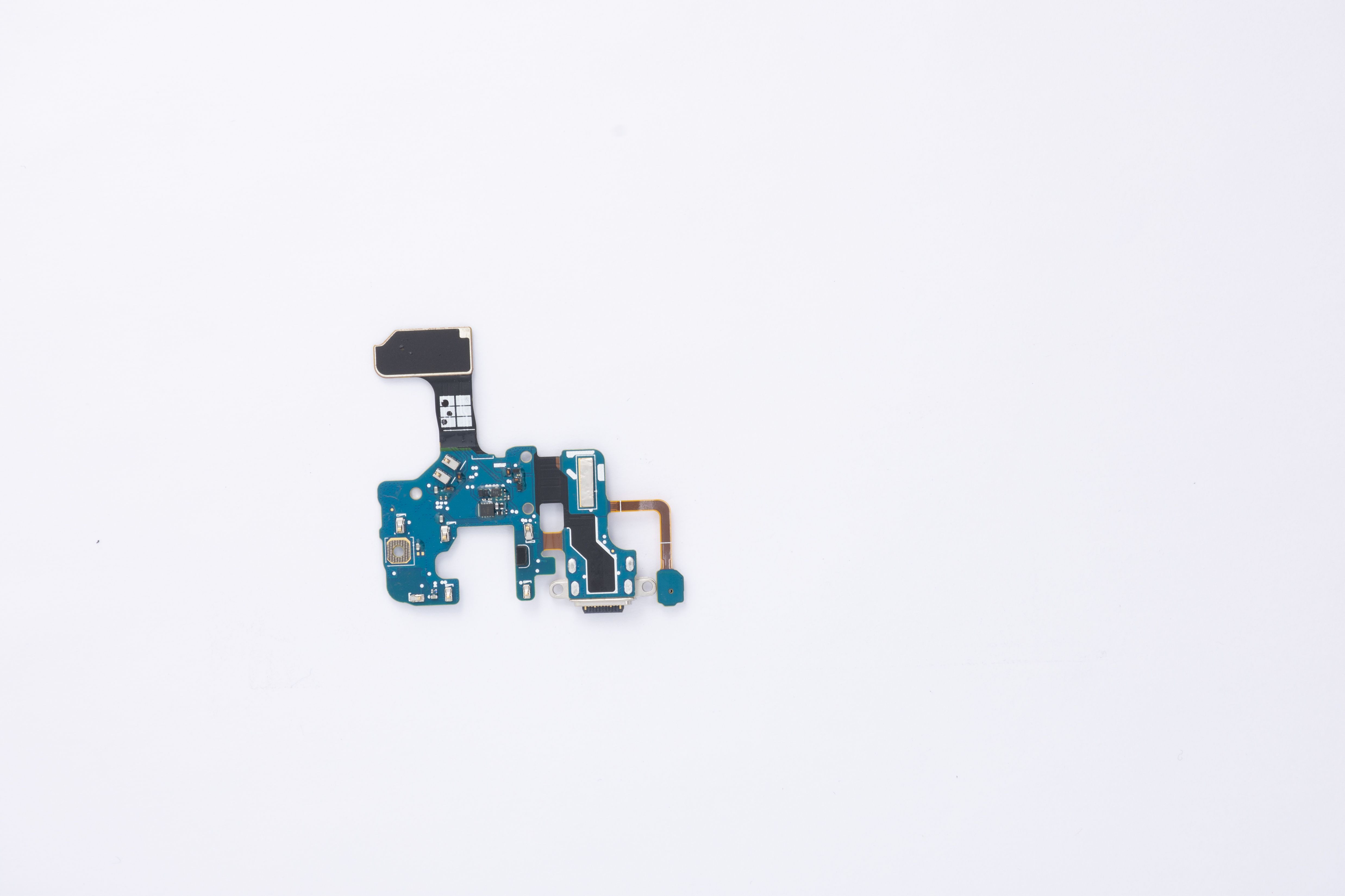 Samsung | wholesale iPhone & Samsung repair and replacement parts