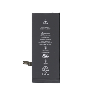 "Battery for use with iPhone 6 Plus (5.5"")"