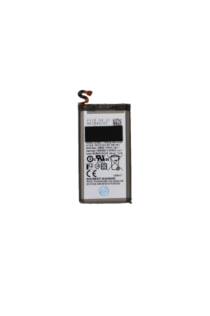 Battery for use with Samsung Galaxy S9