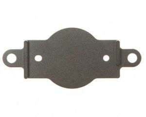 Home Button Retention Bracket for use with iPhone 5C