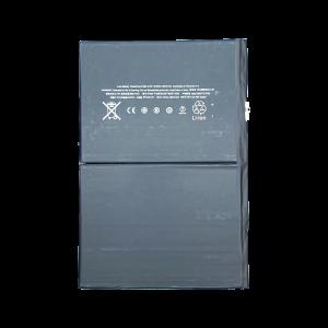 Battery for use with iPad Air/ iPad 5/ iPad 6/ iPad 7/ iPad 8