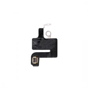 Iphone 8/ iPhone SE (2020) WiFi Flex