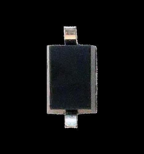 Backlight Diode for use with iPad Air 2 / iPad Pro 9.7 / iPad Pro 12.9 / iPad Pro 10.5