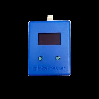 SmartMod Pro Tristar Tester V3