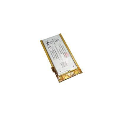 Battery for use with iPod Nano Gen 4