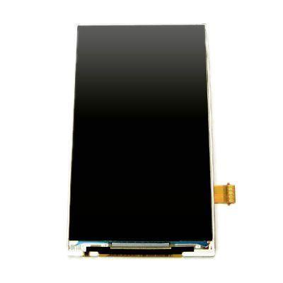 HTC EVO 4G LCD, small flex cable