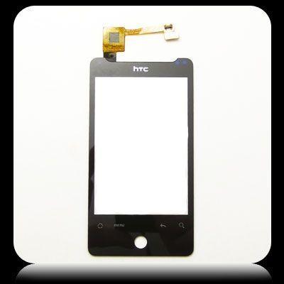 HTC Aria Digitizer