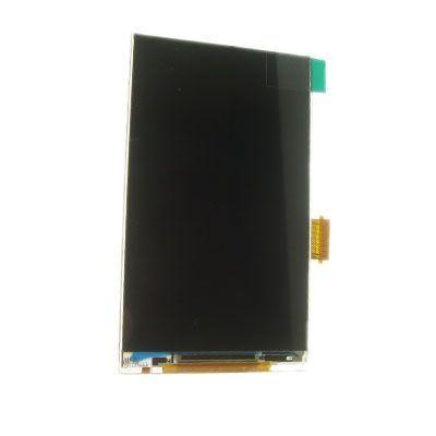 HTC Thunderbolt LCD