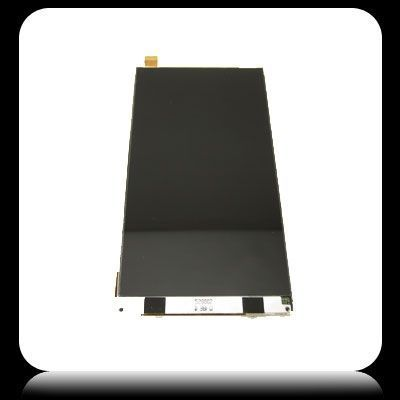 LCD (with LCD Flex Cable) for use with Motorola A853, A855, A953, A955, A956, Droid, Droid 2, Droid 2 Global, Milestone, Milestone 2