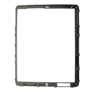 Frame Assembly for use with iPad 1 3G
