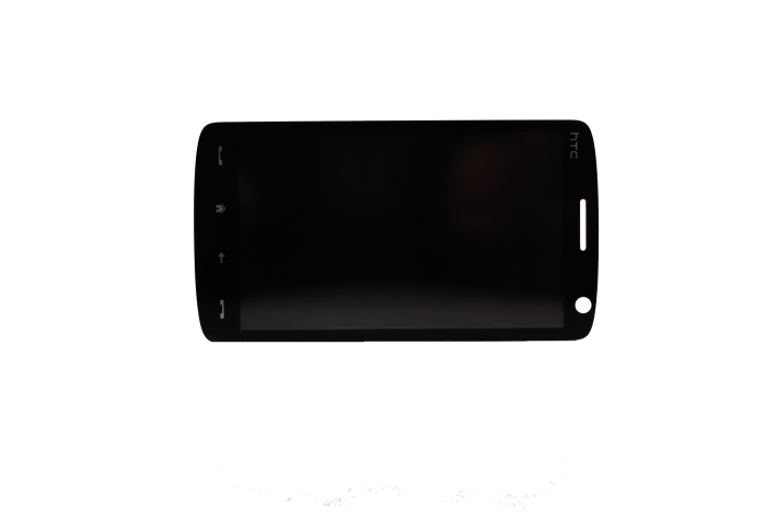 HTC Touch HD LCD/Digitizer