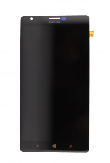 Nokia Lumia 520,  630, 635, 820, 920, 925 - Screen Repair