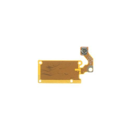 Bluetooth Antenna Flex Cable for use with iPod Nano 7th Gen
