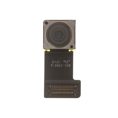 Rear Camera for use with the iPhone 5S