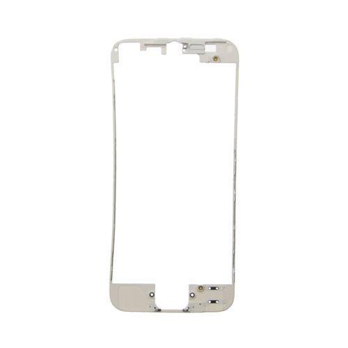 iPhone 5 Plastic Frame White