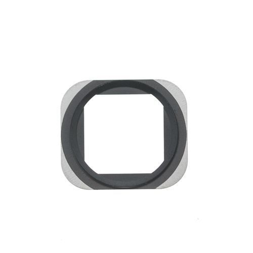 Metal Ring for use with the iPhone 6 (4.7), Gray