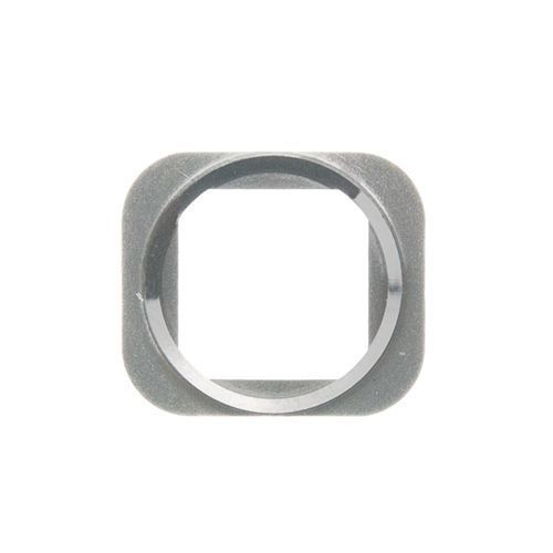 Metal Ring for use with the iPhone 6 (4.7), Silver