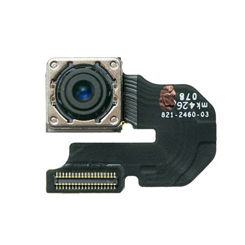 Rear Camera for use with the iPhone 6 (4.7)