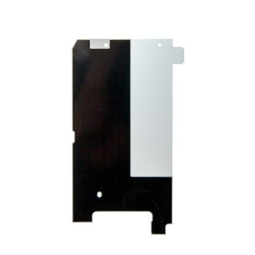 LCD Heat Dissipation Antistatic Sticker for use with iPhone 6