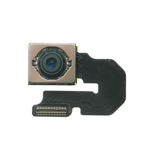 Rear Camera for use with the iPhone 6 Plus (5.5)
