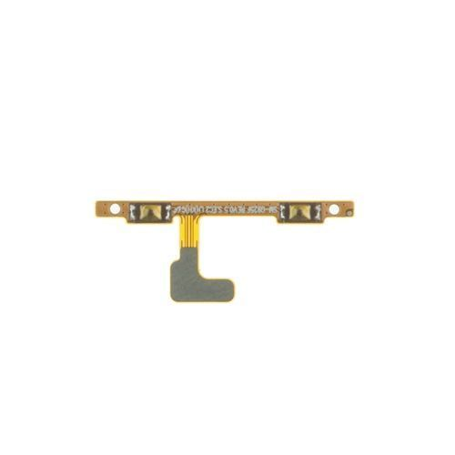 Volume Button Flex Cable for use with Samsung Galaxy S6 Edge G925