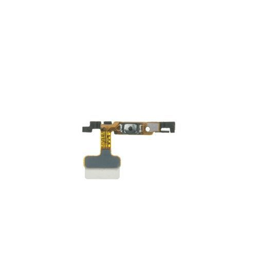 Power Button Flex Cable for use with Samsung Galaxy S6 Edge G925F