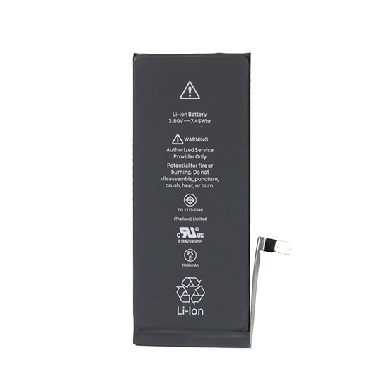 """Battery for use with iPhone 7 (4.7"""")"""