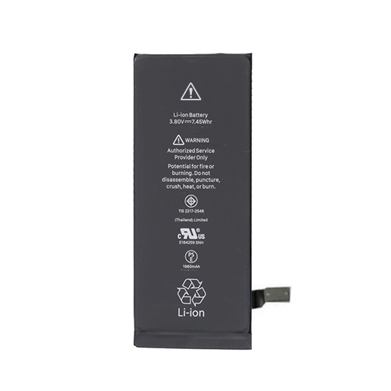 """Battery for use with the iPhone 6 (4.7"""")"""