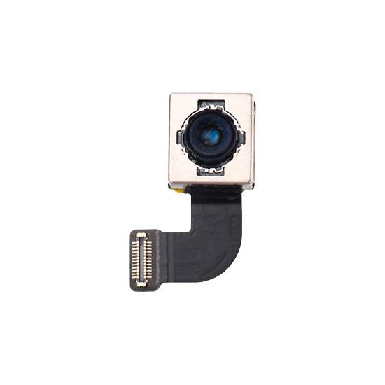 Back Camera - iPhone 8