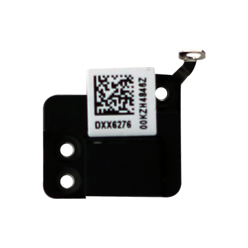 WiFi Antenna Plastic Bracket for use with iPhone 8 Plus