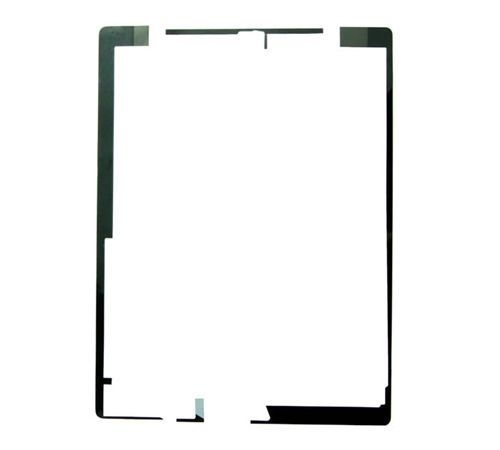 Premium Adhesive Kit for use with iPad 2