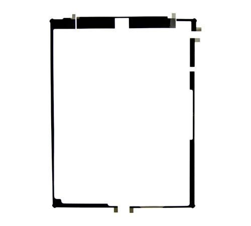 Premium Adhesive Kit for use with iPad 3rd/4th Gen