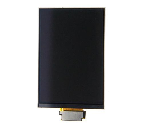 Replacement LCD Screen for use with iPod Touch Gen 1