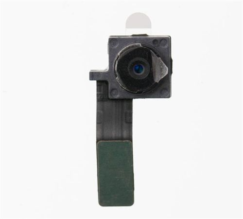 Back-Facing Camera for use with iPod Touch Gen 4