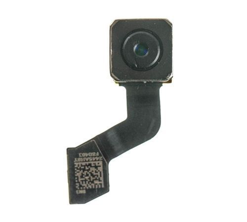 Back-Facing Camera for use with iPod Touch Gen 5