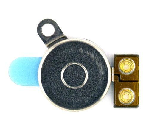 Vibrator Motor, Verizon Only for use with iPhone 4